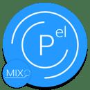 Pelmix图标包