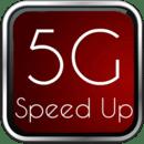 5G高速浏览器
