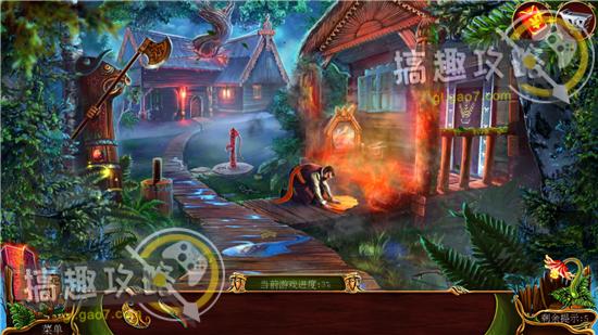 密室逃脱16神殿遗迹第2部分怎么过?密室逃脱16神殿遗迹第2部分过关攻略