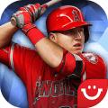 MLB9局職棒16