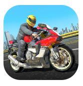 摩托车驾驶学校