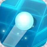 螺旋滚球3D