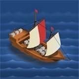 波罗的海商人