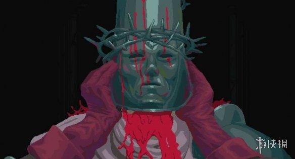 《渎神》血瓶怎么增加 游戏血瓶增加方式说明