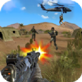 陆军狙击手游戏