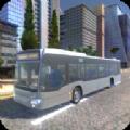 首都巴士模拟