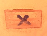 《恶果之地》地形陷阱压力板和落点介绍